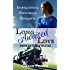 Long Awaited Love: Inspirational Historical Frontier Romance Novella (Orphan Train Series Book 1)
