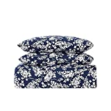 Kate Spade New York Lilac Full/Queen Mini Comforter