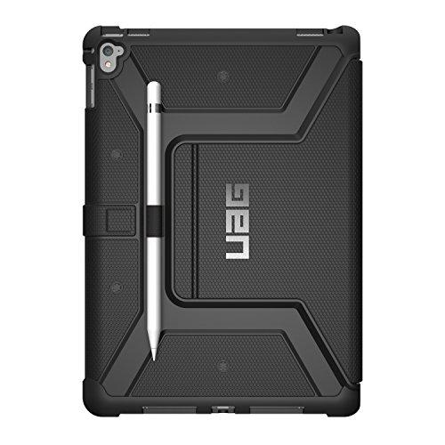 Buy ipad pro 9.7 accessories