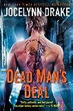 Dead Man's Deal: The Asylum Tales (The Asylum Tales series Book 2)