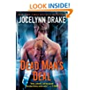 Dead Man's Deal: The Asylum Tales (The Asylum Tales series Book 2)