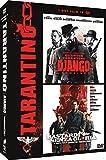 quentin tarantino boxset (ltd ce) (2 dvd??? da collezione) box set DVD Italian Import by tom savini