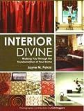 Interior Divine, Jayne M. Pelosi, 0975481088