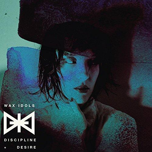 discipline-desire