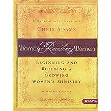 Women Reaching Women