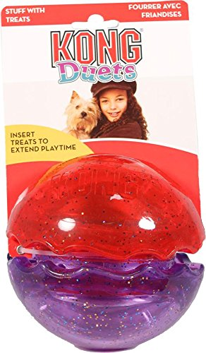 KONG TD11 Nor Pac Pet Products
