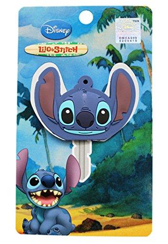 Stitch Key - 4