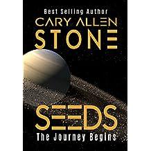 SEEDS: The Journey Begins