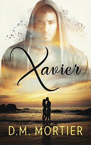 Xavier: (Indestructible)