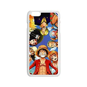 One Piece Cell Phone Case for Iphone 6