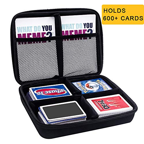 Most bought Trading Card Cases