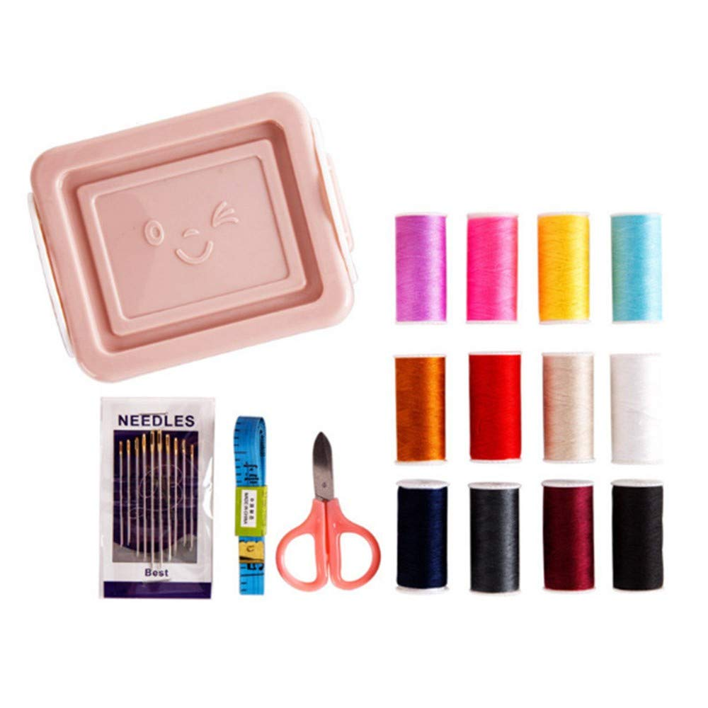 Needle-Kit nähzeug, Werkzeug, nähnadel Box kiste
