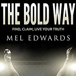 The Bold Way