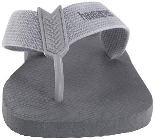 Flip Urban Men's Sandals Flop Havaianas Grey Dark Grey q1S5wOPO