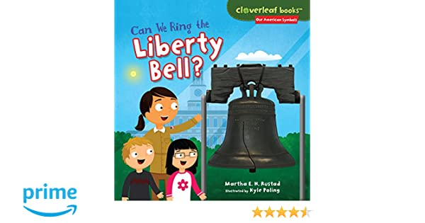 L Is for Liberty (Reading Railroad) download