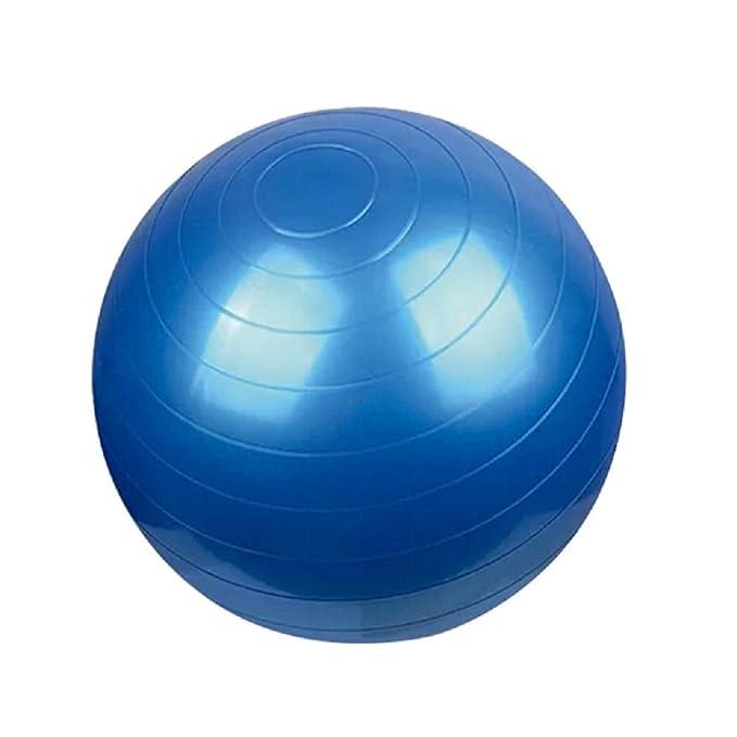 Top Go - Silla de Yoga con Pelota de Equilibrio, Grado ...