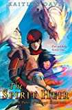 The Spirit Heir (A Dance of Dragons) (Volume 2)
