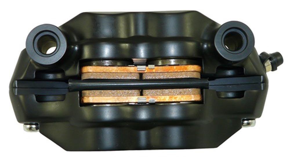 Roaring Toyz CALM108B Brake Caliper,1 Pack