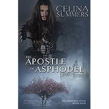The Apostle of Asphodel (The Asphodel Cycle Book 4)