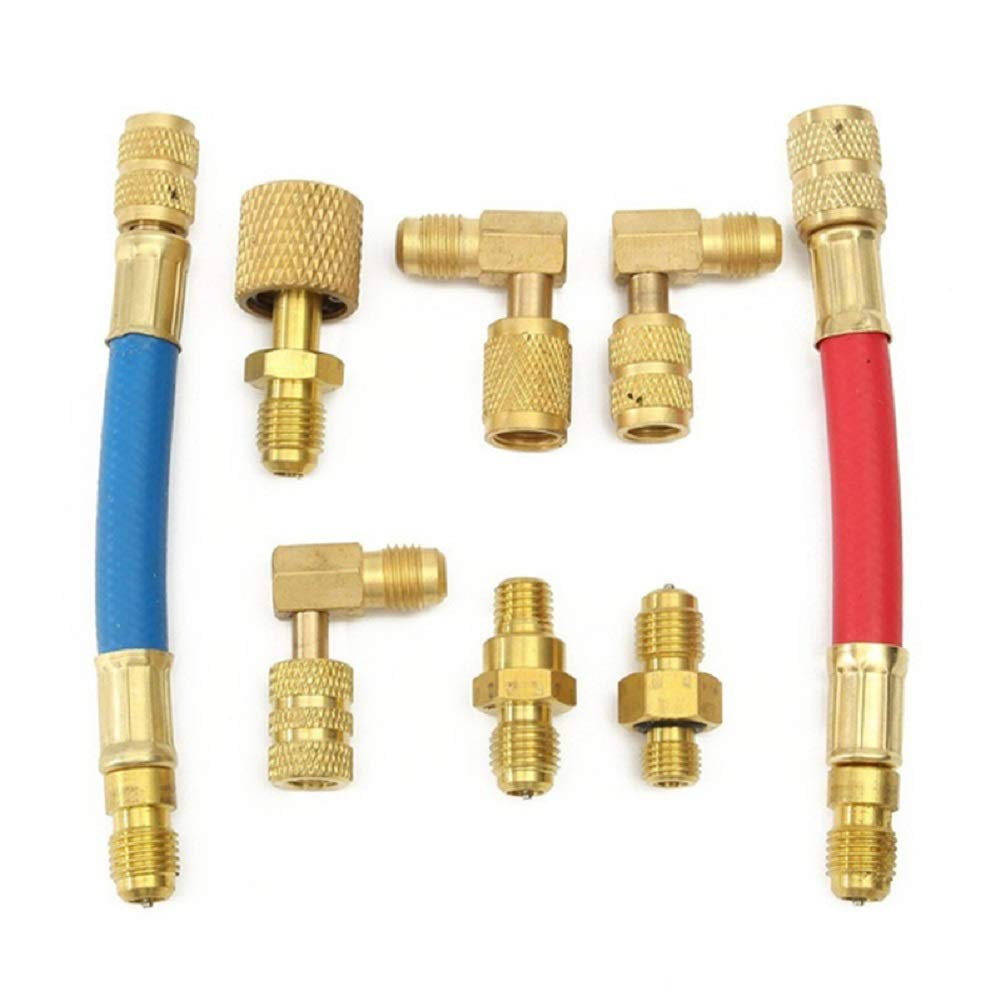 8.8/ Pure Copper 220/Pack of 25/Quality: Premium Aparoli SJA 65851/QP DIN 931/Hexagonal Screws with Shaft