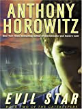 Evil Star, Anthony Horowitz, 0786285699