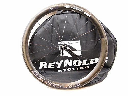 REYNORDS(レイノルズ) 46AERO(46AERO) ホイール B07CY4WS89