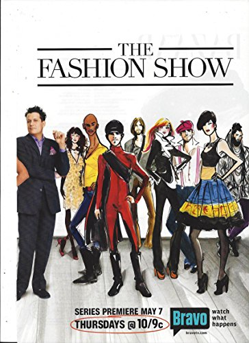 magazine-advertisement-for-2008-the-fashion-show-tv-series-with-isaac-mizrahi