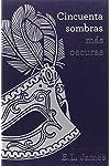 https://libros.plus/cincuenta-sombras-mas-oscuras-2/