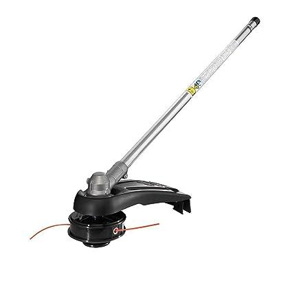 99944200545 Echo Pro-Torque - Accesorio para cortacésped: Amazon ...