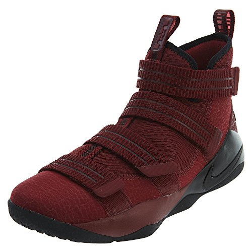 Elite 2 Red Black Kinder Laufschuhe Crimson Unisex white Victory total NIKE Zoom Team 1wBSTCWqa