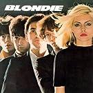 Blondie [VINYL]