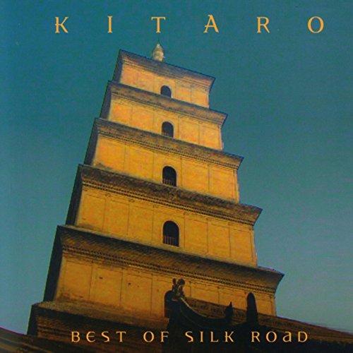 Best Of Silk Road