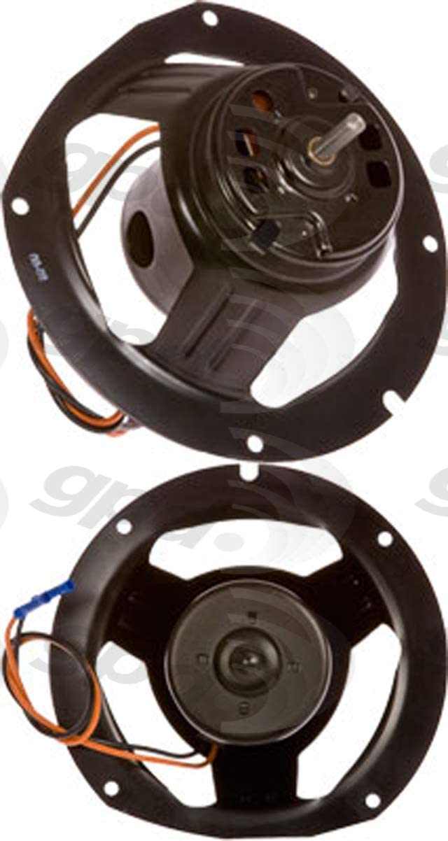 Global Parts Distributors 2311434 78-79 Bronco