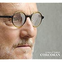 Completement Corcoran