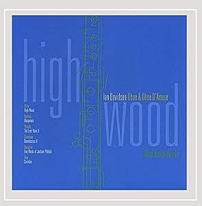 High Wood