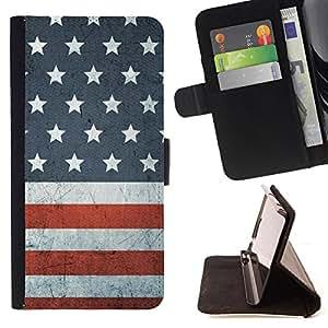 Dragon Case - FOR Apple Iphone 4 / 4S - right here waiting - Caja de la carpeta del caso en folio de cuero del tir¨®n de la cubierta protectora Shell