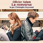 La renverse | Olivier Adam