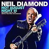 Classical Music : Hot August Night III [2 CD/DVD]
