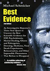 Best Evidence: 2nd Edition