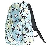 Emoji Bookbags For Girls - Best Reviews Guide