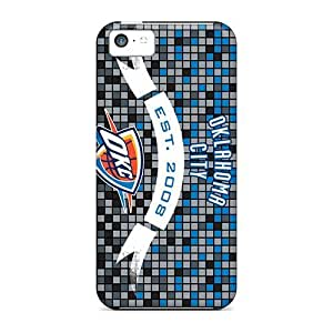 pragmatic Hard For SamSung Note 3 Phone Case Cover (HXK18005TMmP) Allow Personal Design Lifelike Oklahoma City Thunder Pictures