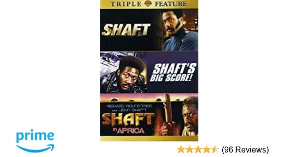 watch shafts big score full movie online free