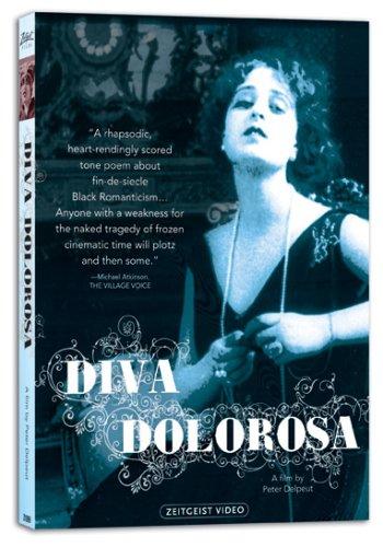 italian classic movies dvd - 9