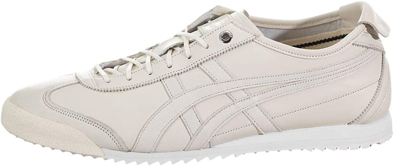 Unisex-Adult Mexico 66 Sd Shoes, Size