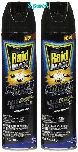 raid-max-max-spider-scorpion-killer-12-oz-2-pk