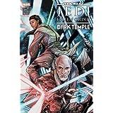 Star Wars: Jedi Fallen Order - Dark Temple