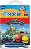 VTech - V.Reader Software - Chuggington