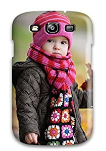 Popular CaseyKBrown New Style Durable Galaxy S3 Case (rQpgFtj1857DqQUv)
