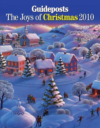 The Joys of Christmas 2010