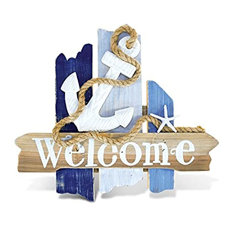 51f663uILXL._SS450_ The Best Wooden Beach Signs You Can Buy